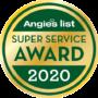 AngiesList_SSA_2020