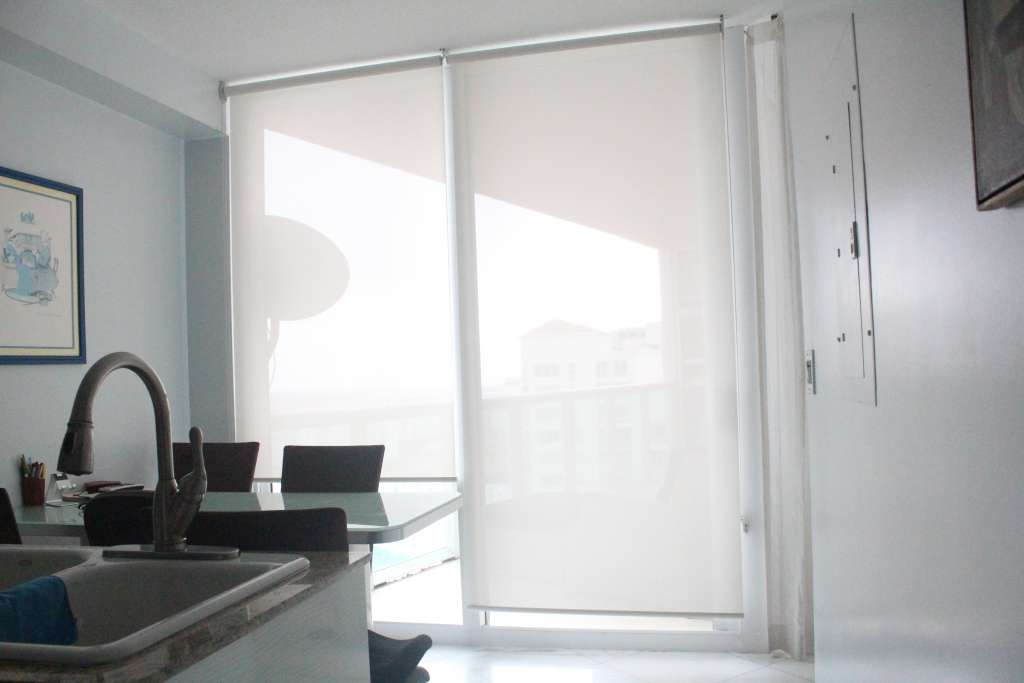 All Kinds of Blinds of South Florida Blinds & Shutters 6