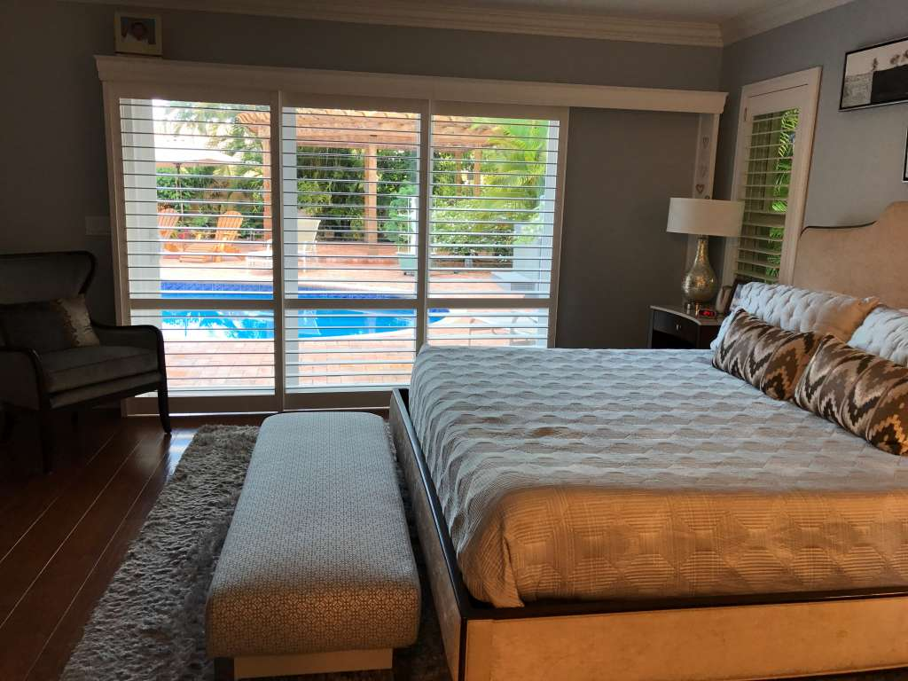 All Kinds of Blinds of South Florida Blinds & Shutters 5