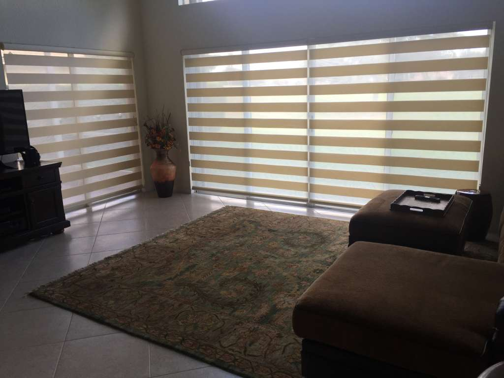 All Kinds of Blinds of South Florida Blinds & Shutters 9