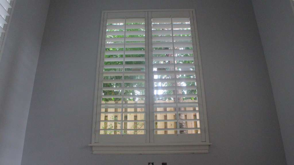 All Kinds of Blinds of South Florida Blinds & Shutters 8