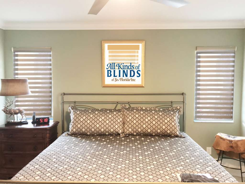 All Kinds of Blinds of South Florida Blinds & Shutters 17