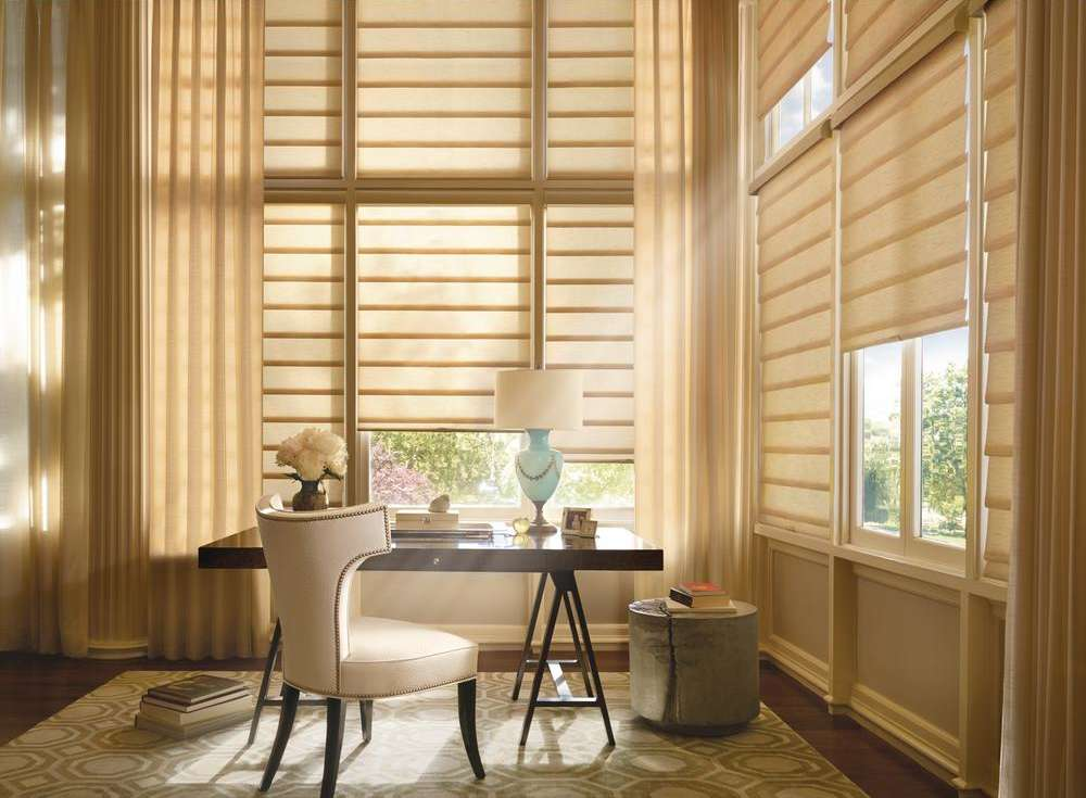 All Kinds of Blinds of South Florida Blinds & Shutters 16