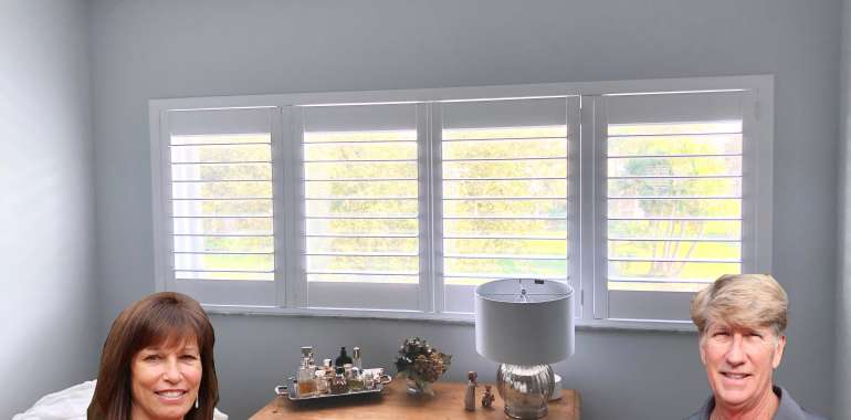 8 Reasons Why Our Shutters Are the Best In the Industry