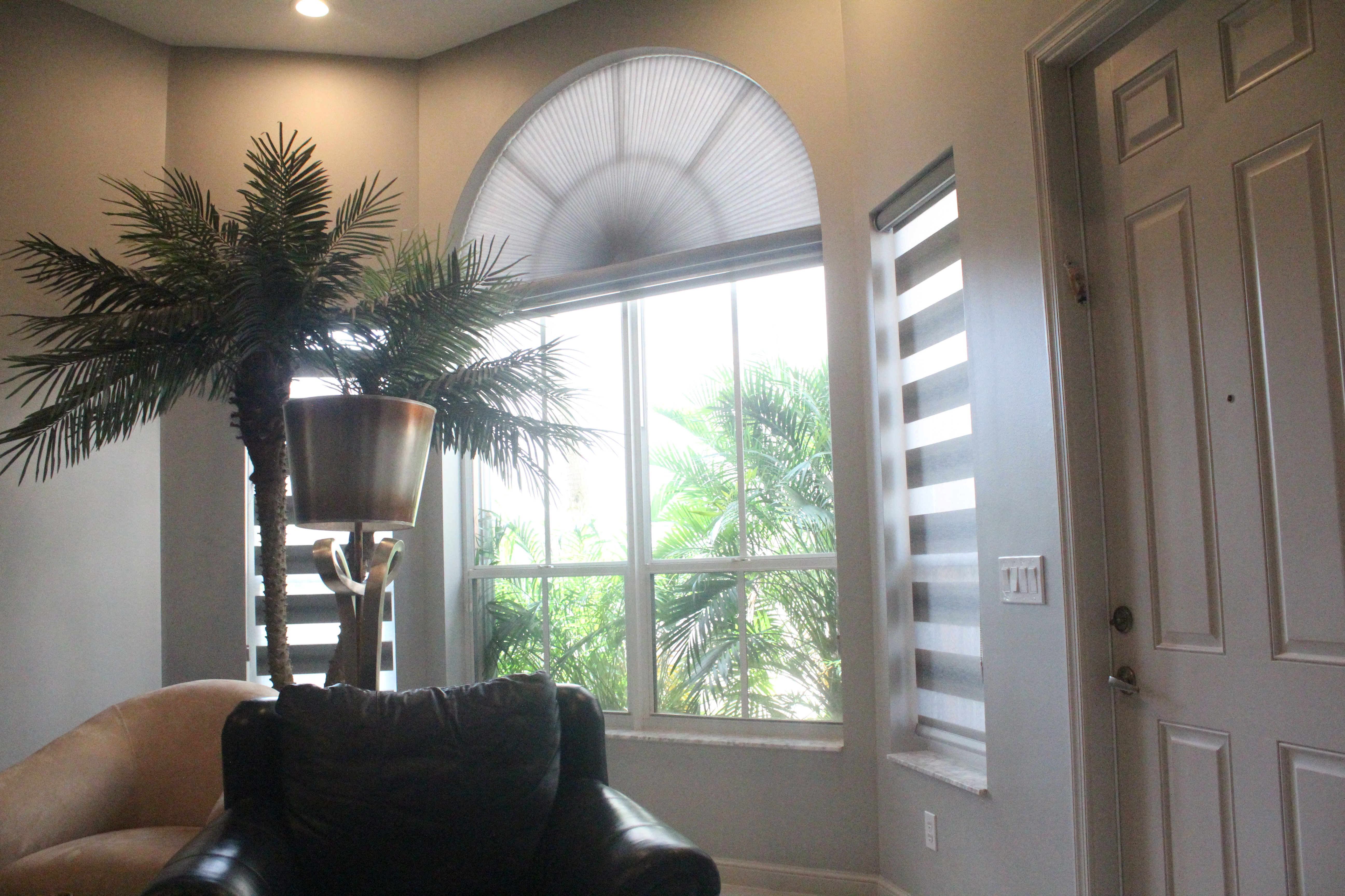 Macro Blinds and Micro Blinds - All Kinds of Blinds of South Florida