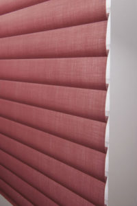 How to clean window shutters so they last longer