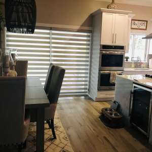 Contemporary Collection - All Kinds of Blinds of South Florida