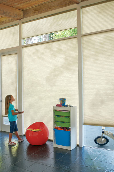 Can window shutters reduce noise?-All Kinds of Blinds of South Florida