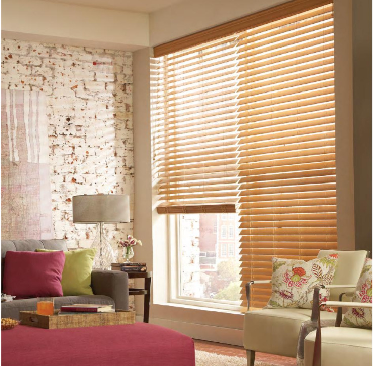 Pros and cons of bamboo shades-All Kinds of Blinds of South Florida
