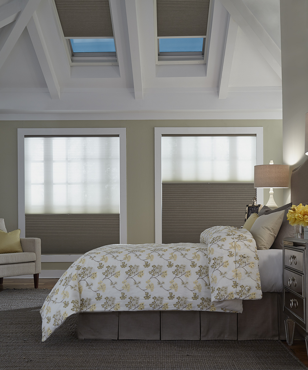 Which window blinds are in fashion in 2020?-All Kinds of Blinds of South Florida