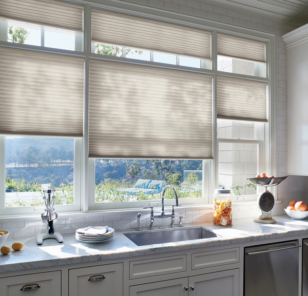 Which window treatments look best from outside?-All Kinds of Blinds of South Florida