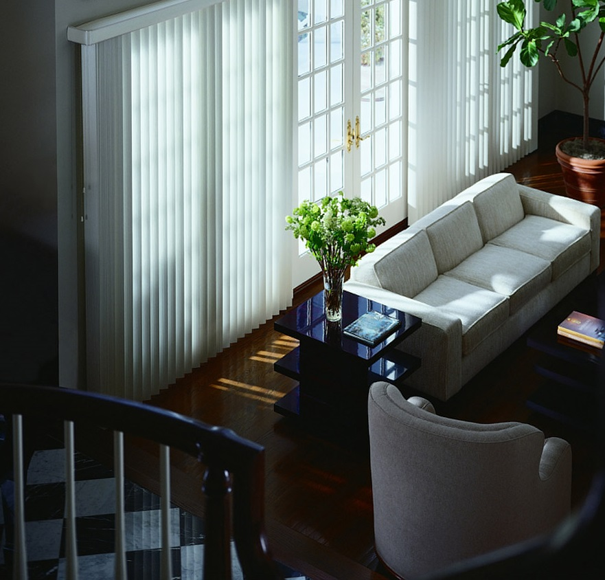 What are the most energy efficient blinds?-All Kinds of Blinds of South Florida