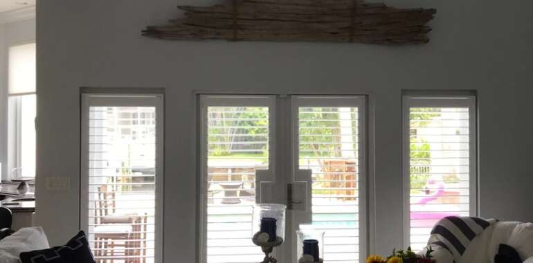 Can shutters reduce window condensation?