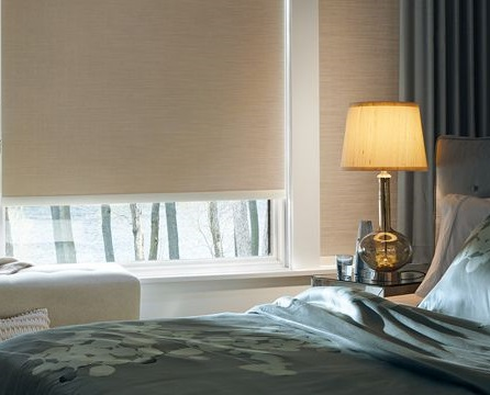 How blackout shades can help you sleep better